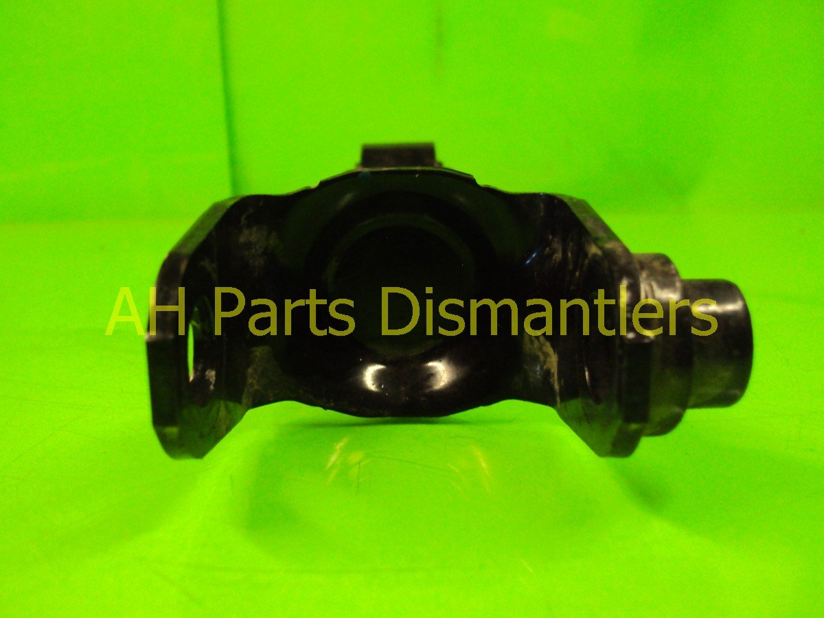 2012 Honda CR V Control Rear UPPER ARM 52390 SWA A00 52390SWAA00 Replacement