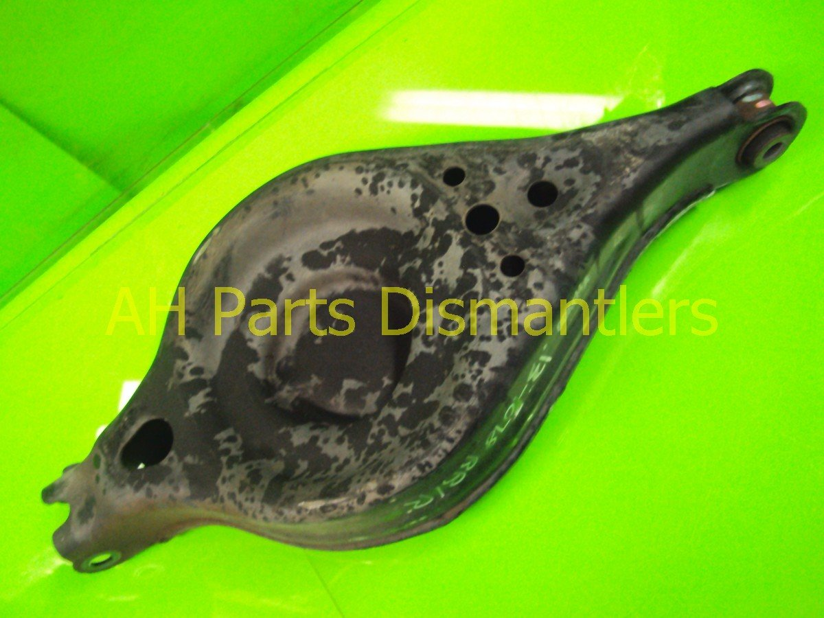 2005 Honda Odyssey Control Rear passenger LOWER ARM B 52350 SHJ A00 52350SHJA00 Replacement