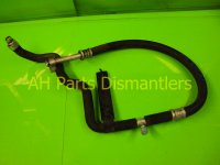 2000 Honda CR V AC Pipe Line SUCTION HOSE 80311 S10 A01 80311S10A01 Replacement