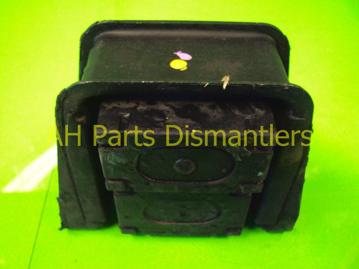 2005 Honda Odyssey Engine/motor Mount Front Sub Frame Dynamic Damper 50205 SHJ A02 Replacement