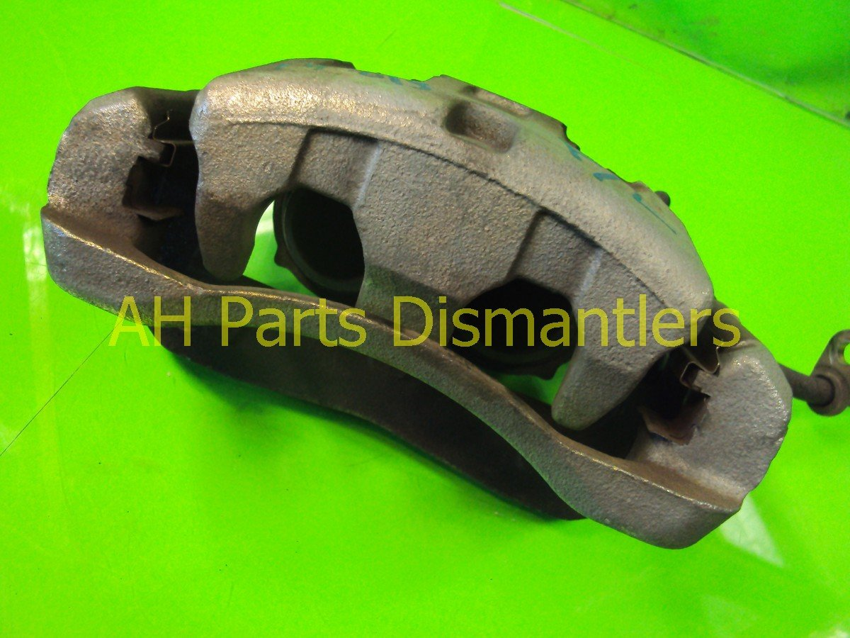 2003 Acura MDX Front driver BRAKE CALIPER 45019 S3V A11 45019S3VA11 Replacement