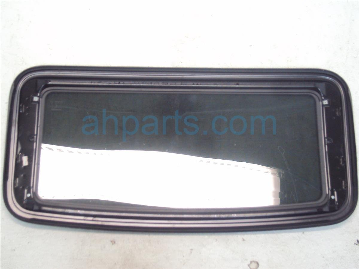2005 Acura RL Sunroof SUN ROOF GLASS WINDOW 70200 SJA A03 70200SJAA03 Replacement