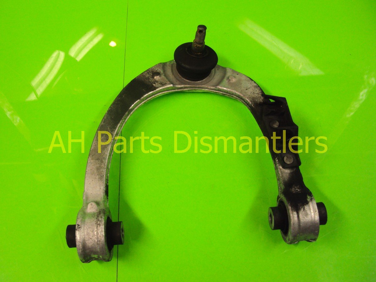 2005 Acura RL Front Driver Upper Control Arm 51460 SJA 013 Replacement
