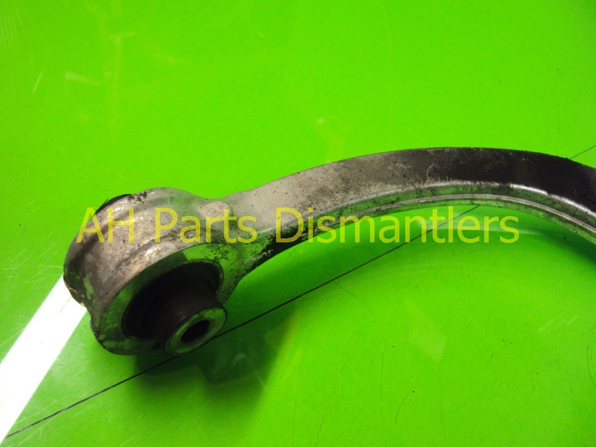 2005 Acura RL Front driver UPPER CONTROL ARM 51460 SJA 013 51460SJA013 Replacement