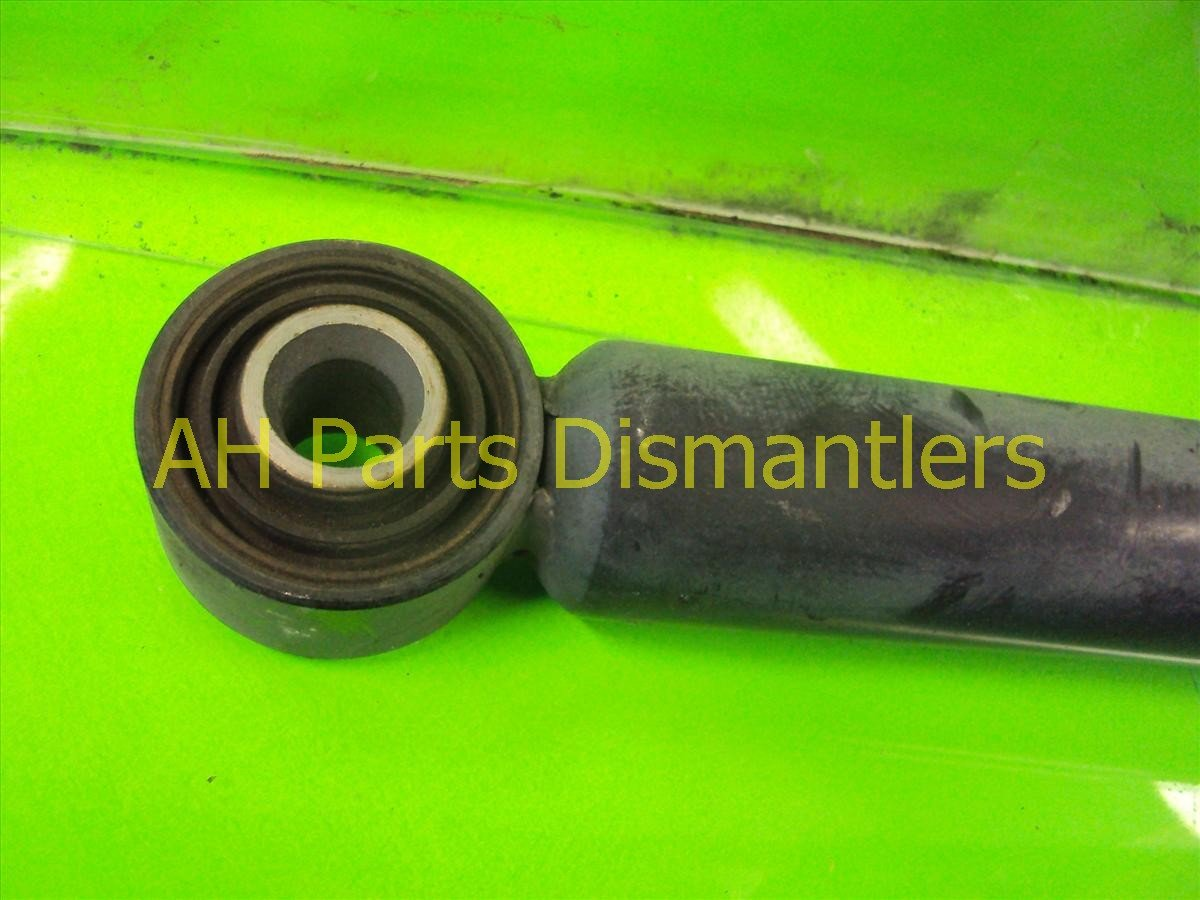 2005 Acura RL Absorber Rear passenger STRUT SHOCK SPRING 52610 SJA 305 52610SJA305 Replacement