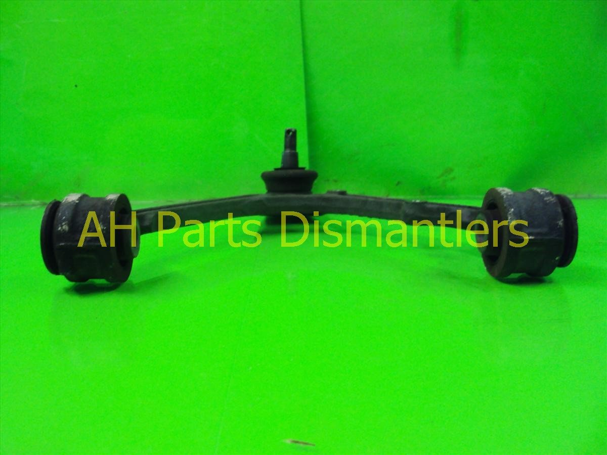 2005 Honda S2000 Front passenger UPPER CONTROL ARM 51450 S2A 003 51450S2A003 Replacement