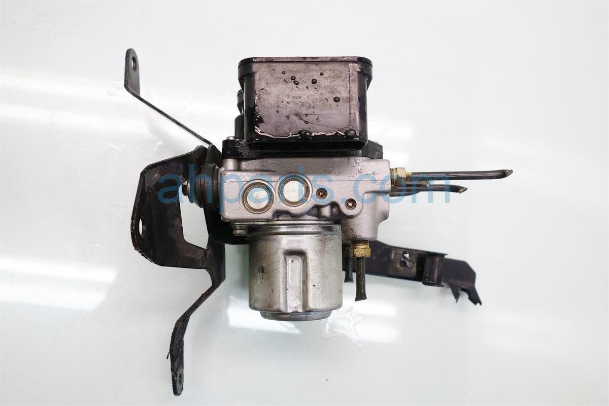 2005 Honda S2000 (anti Lock Brake) Abs/vsa Pump/modulator 57110 S2A A62 Replacement