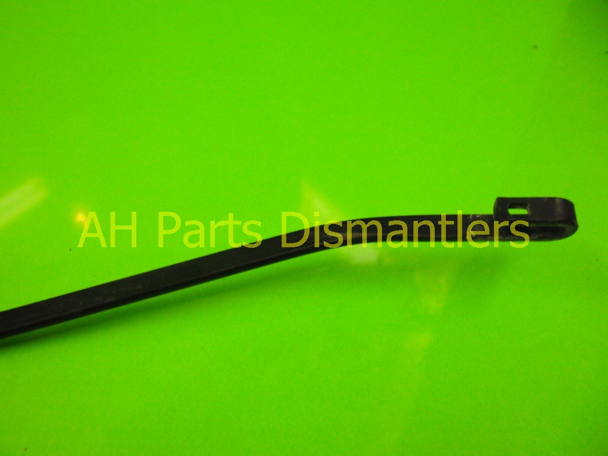 2001 Acura CL Windshield Driver WIPER ARM FADED Replacement