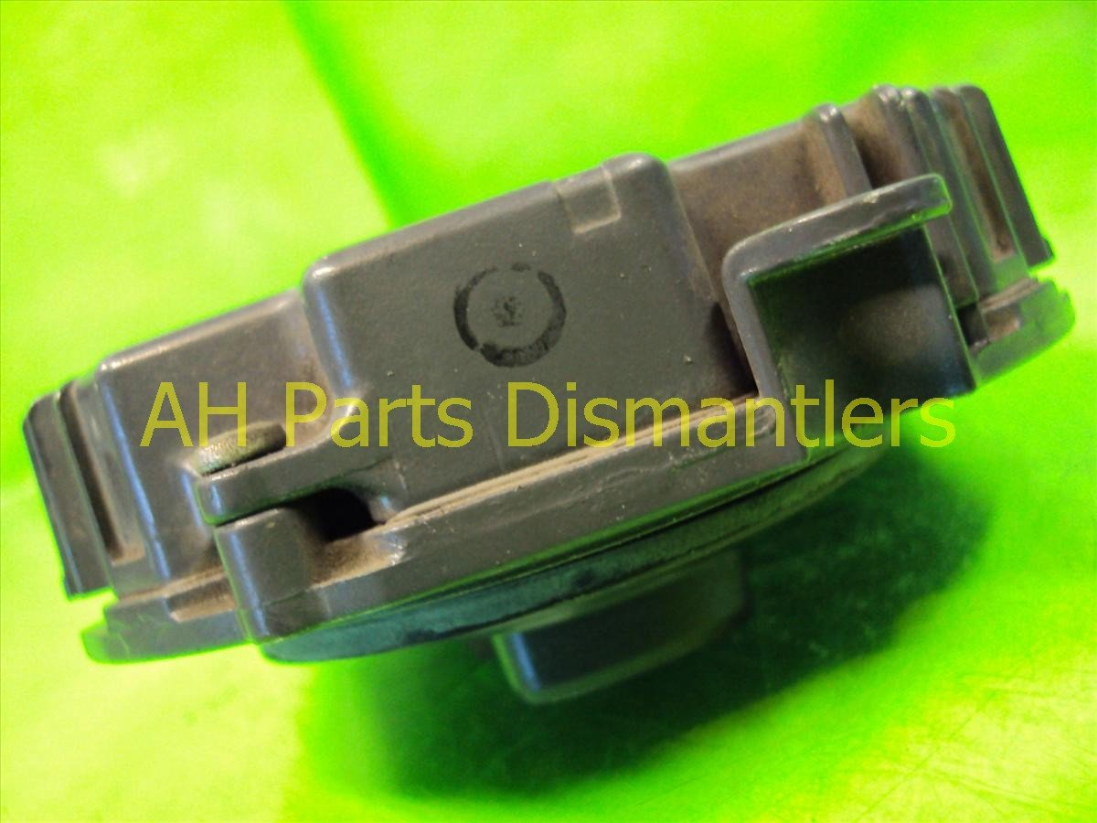 2005 Acura RL CONTROL UNIT BALLAST 33129 SJA A01 33129SJAA01 Replacement