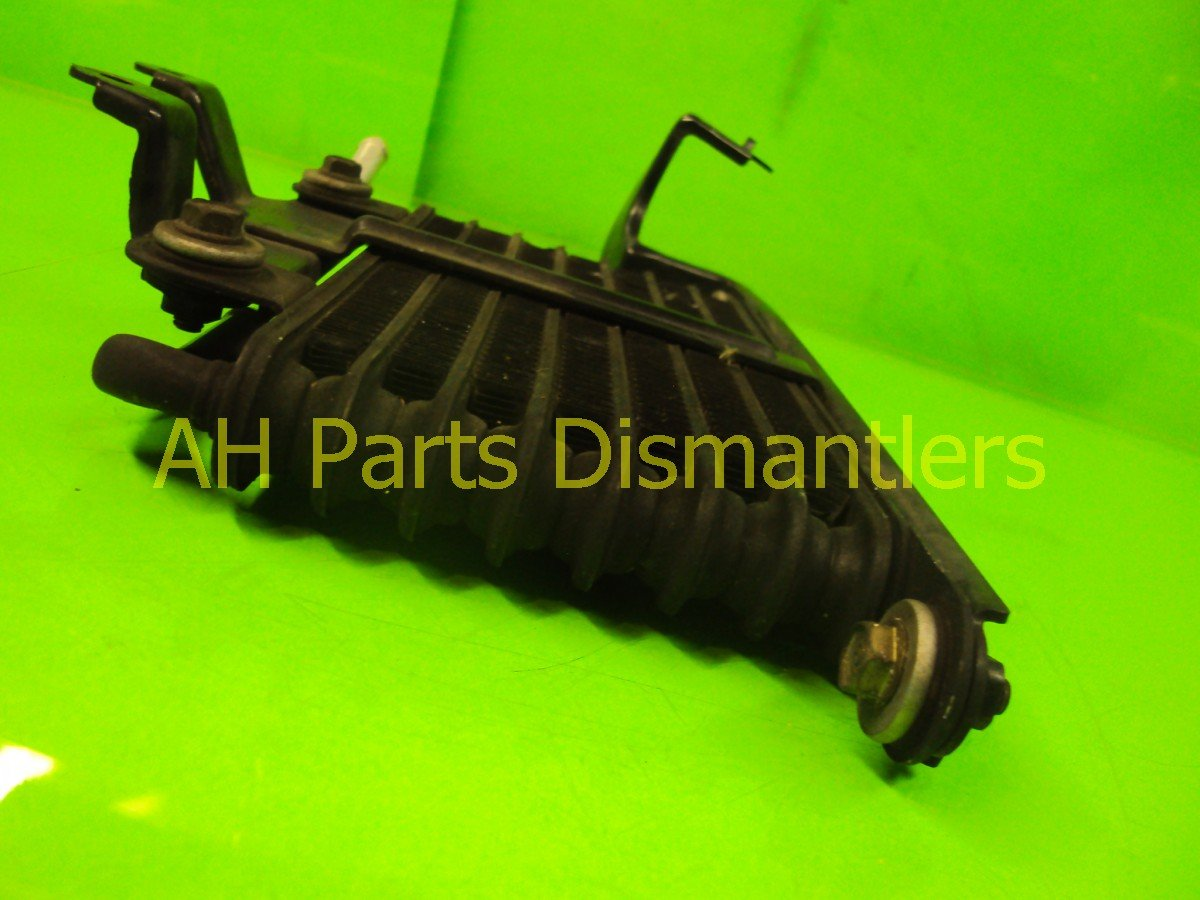 2005 Acura RL ATF COOLER 25510 RJA 003 25510RJA003 Replacement