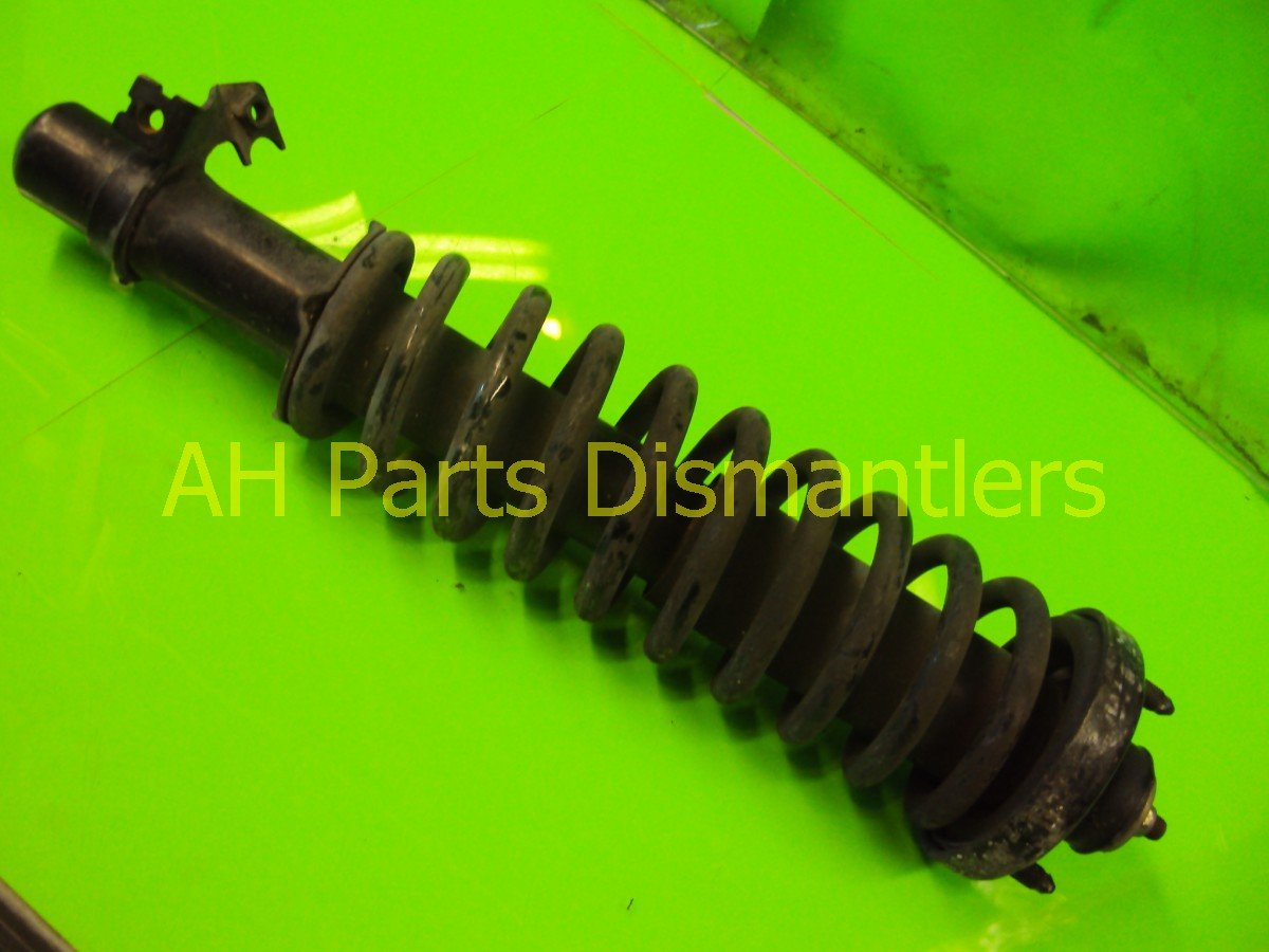 1997 Acura Integra Front driver STRUT N SPRING 51602 ST7 972 51602ST7972 Replacement