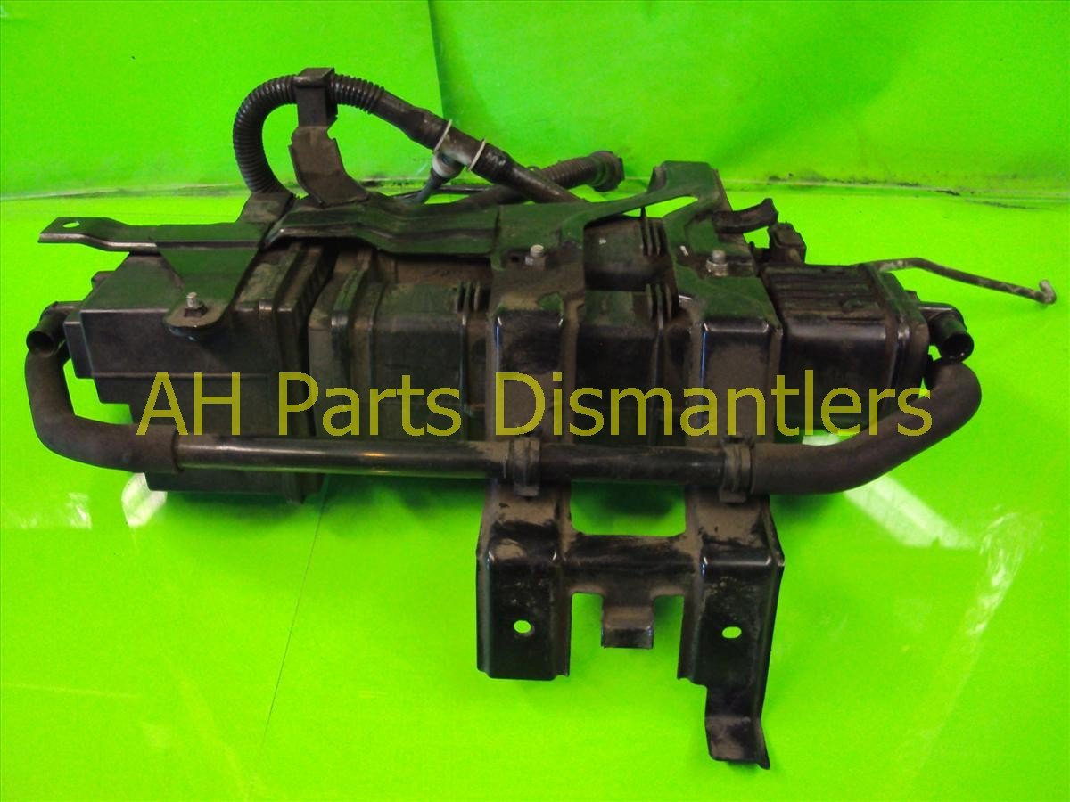 2005 Acura RL CHARCOAL CANISTER 17011 SJA A01 17011SJAA01 Replacement
