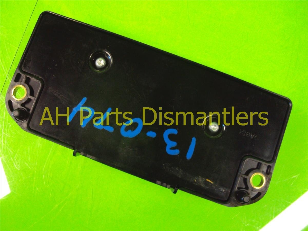 2006 Acura TL TPMS RECEIVER UNIT 39350 SEP A01 39350SEPA01 Replacement