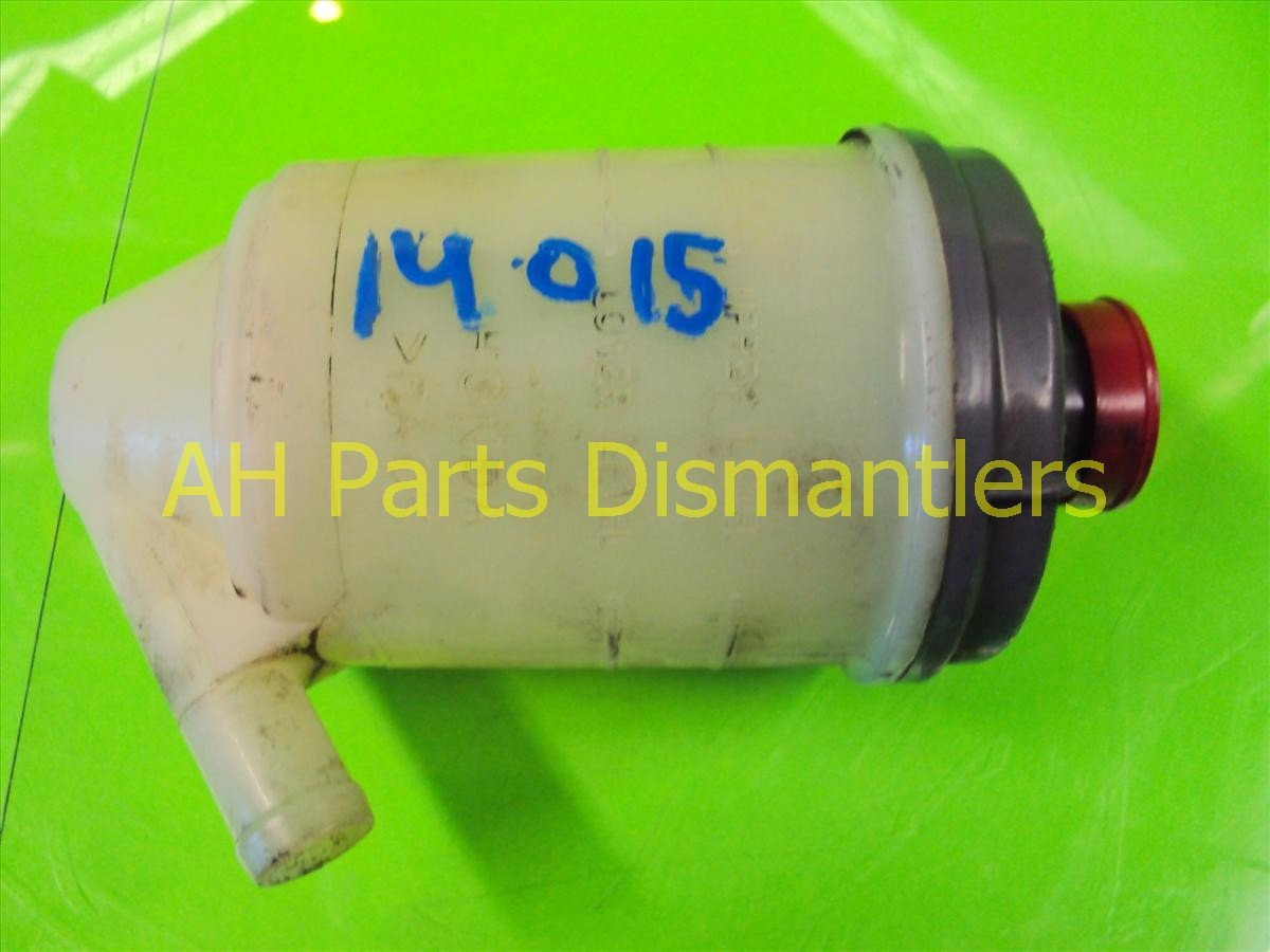 2003 Acura MDX P S BOTTLE Replacement