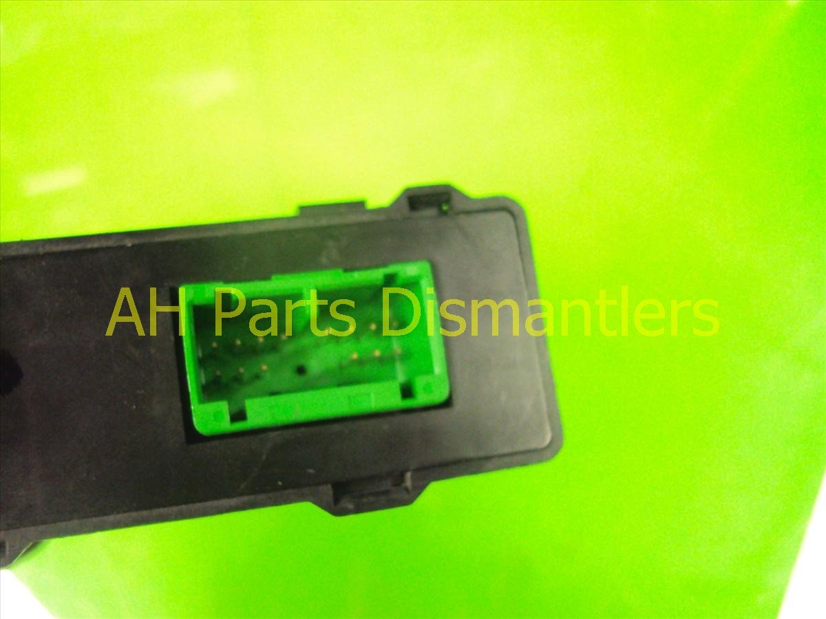 2003 Acura MDX AUTO LIGHT CONT UNIT 39850 SZ3 A01 39850SZ3A01 Replacement