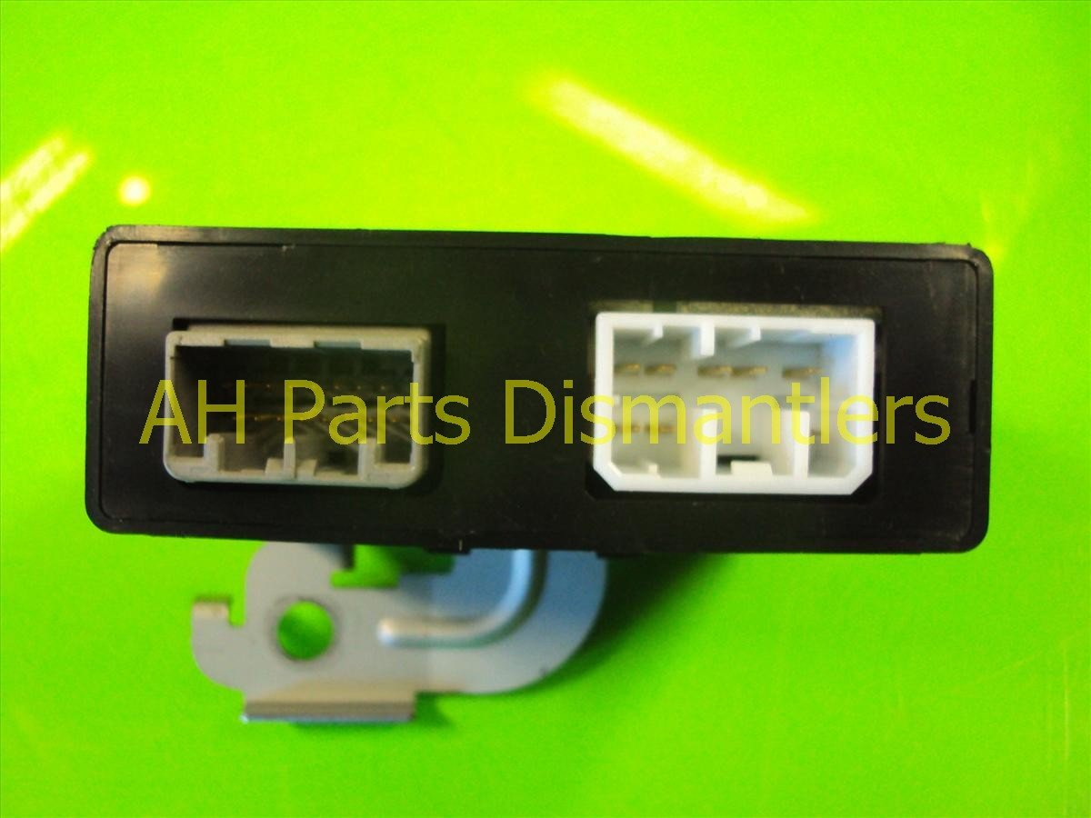 2005 Acura RL ETS UNIT 38900 SJA A01 38900SJAA01 Replacement