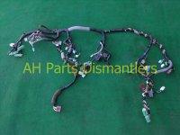 2003 Acura MDX DASHBOARD WIRE HARNESS 32150 S3V A12 32150S3VA12 Replacement
