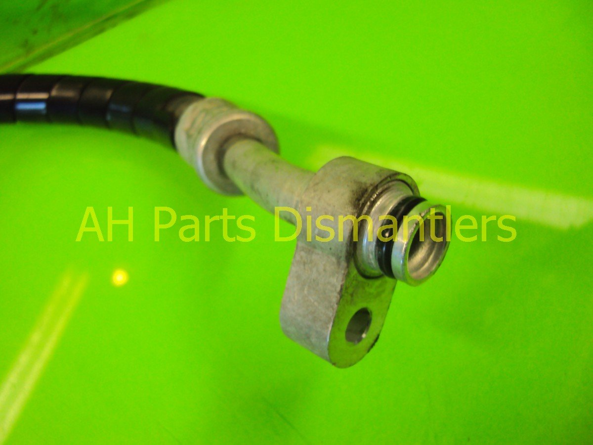 1999 Acura TL AC Pipe Line DISCHARGE HOSE 80315 S87 A01 80315S87A01 Replacement