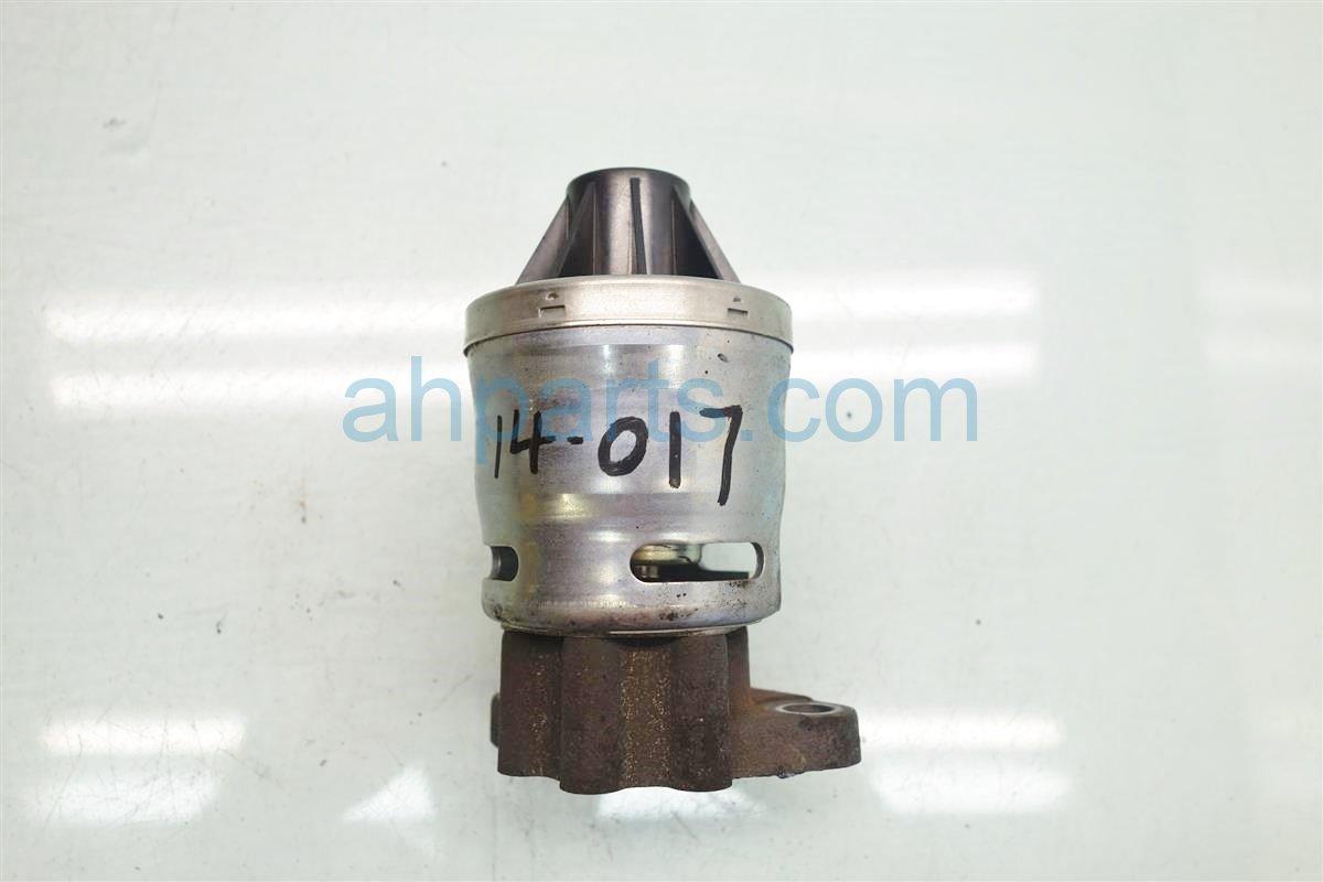 2005 Acura RL EGR VALVE 18011 RCA A00 18011RCAA00 Replacement
