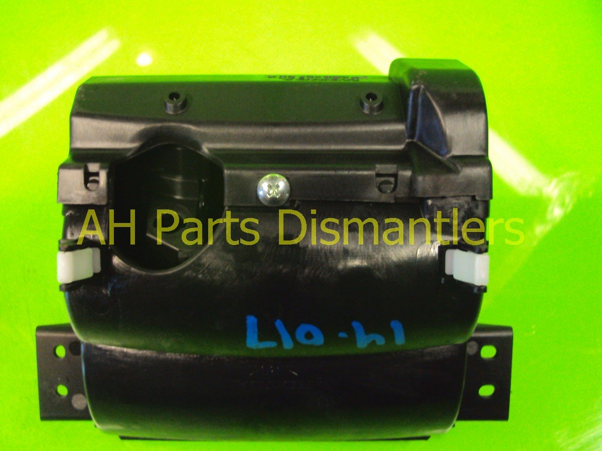 2005 Acura RL UTILITY POCKET W COVER 77740 SJA A01 77740SJAA01 Replacement