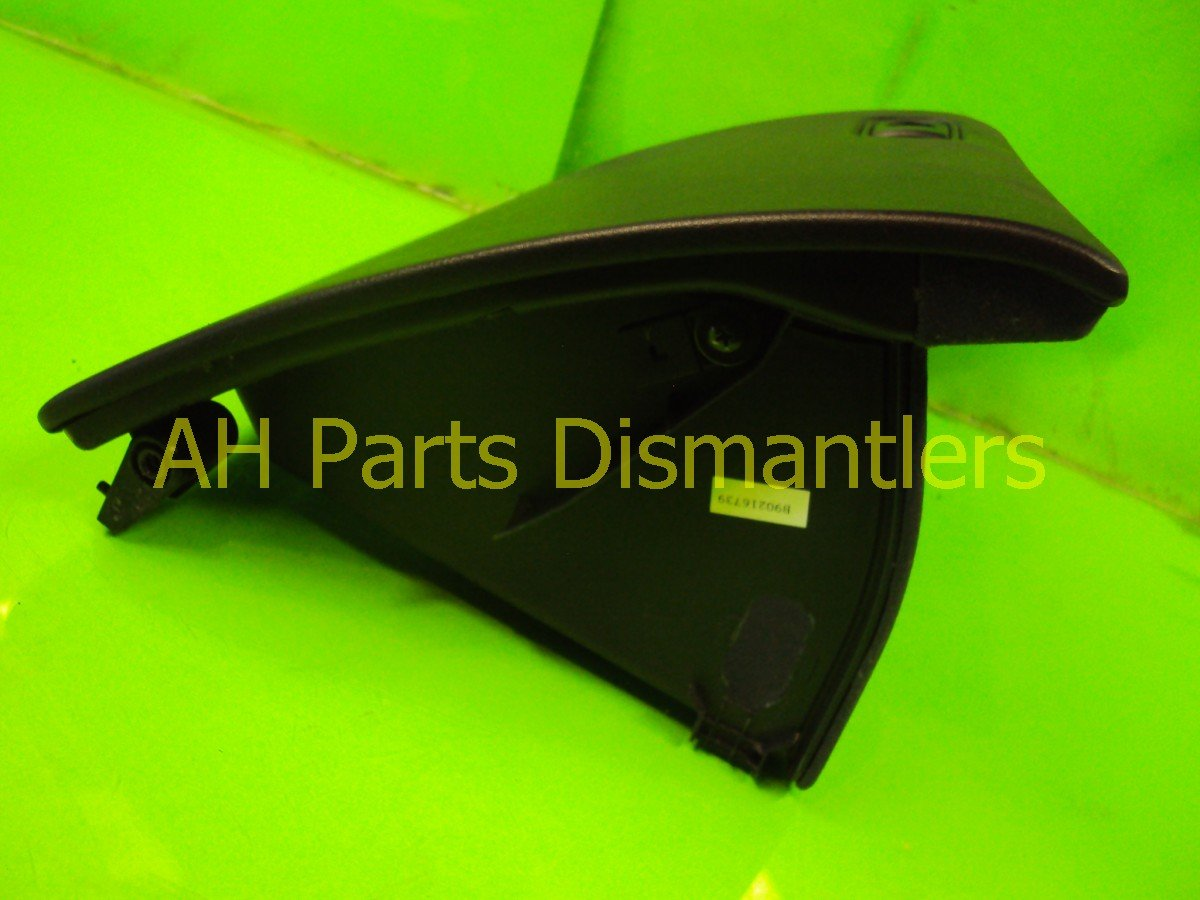 1999 Acura TL Compartment GLOVEBOX BLACK Replacement