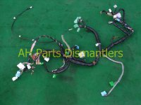 $100 Honda INSTRUMENT HARNESS 32117-S5A-L01