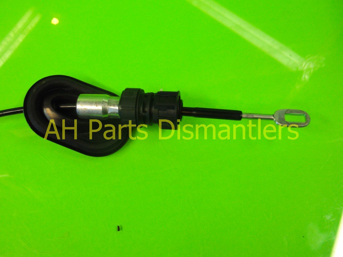 2011 Acura TL At Shift Cable 54315 TK4 A81 Replacement