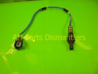2004 Honda Civic Oxygen Rear O2 SENSOR 36532 PMM A01 36532PMMA01 Replacement