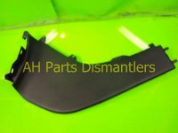 $20 Acura FR/L CONSOLE COVER 77296-S0K-A02ZB