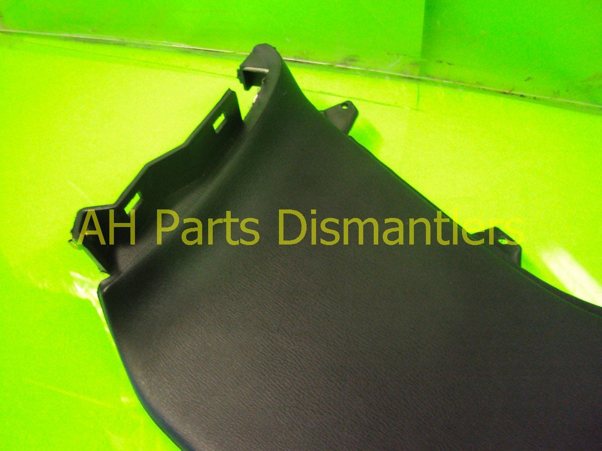 1999 Acura TL Front driver CONSOLE COVER 77296 S0K A02ZB 77296S0KA02ZB Replacement