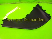 1999 Acura TL Front passenger CONSOLE COVER 77291 S0K A02ZB 77291S0KA02ZB Replacement