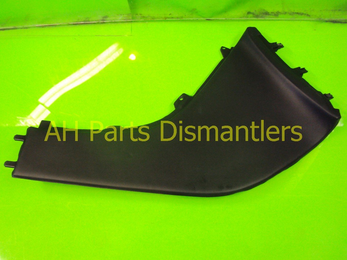 1999 Acura TL Front Passenger Console Cover, 77291 S0K A02ZB Replacement
