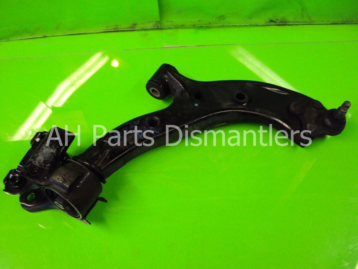 2007 Honda CR V Front passenger LOWER CONTROL ARM 51350 SWA A01 51350SWAA01 Replacement