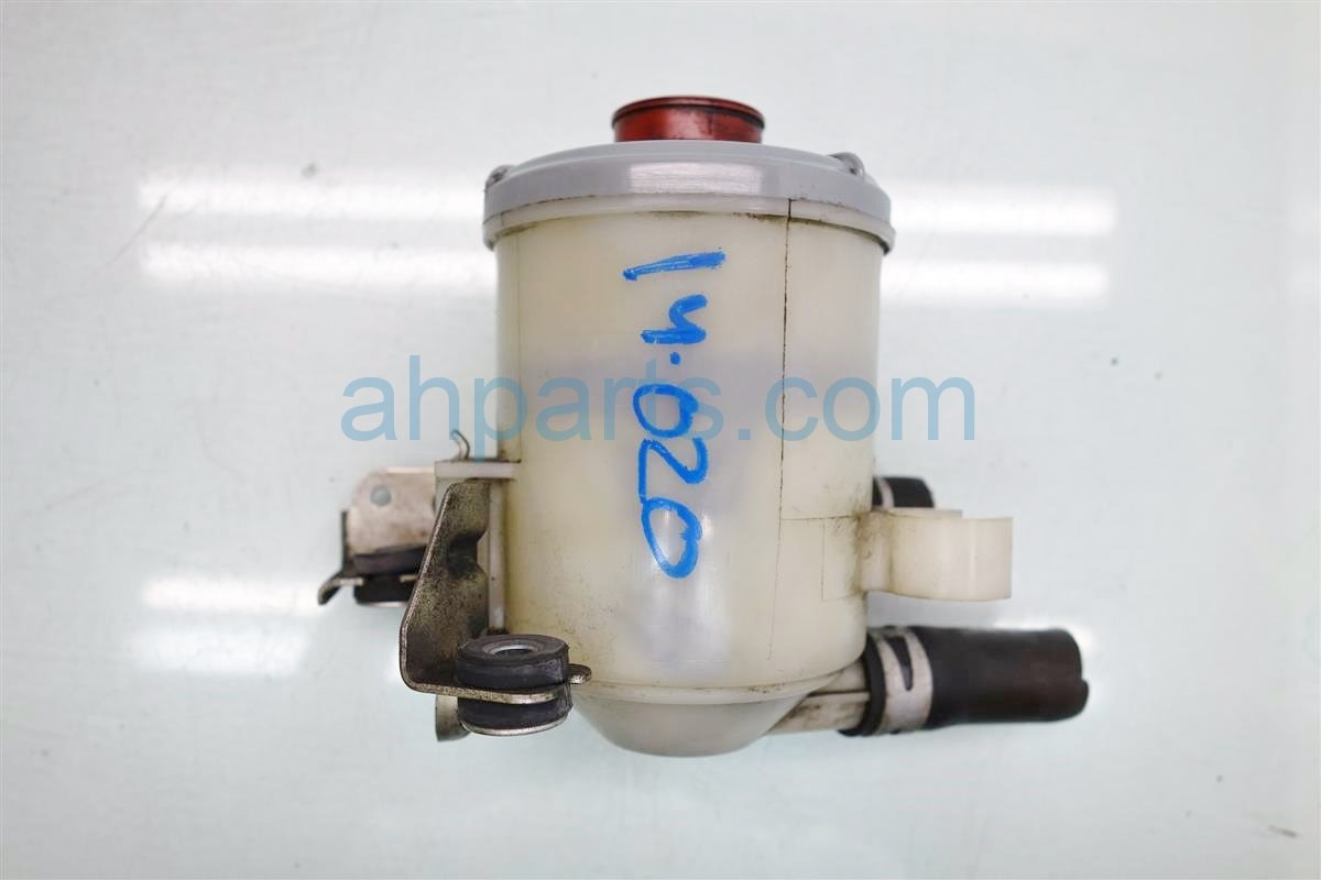 2007 Honda CR V POWER STEERING RESERVOIR TANK 53701 SWA A01 53701SWAA01 Replacement