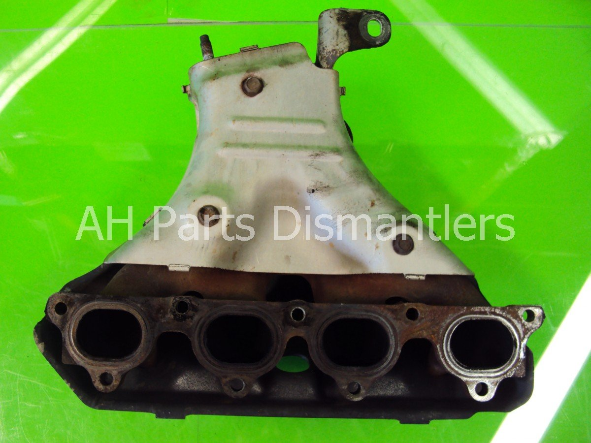1998 Honda CR V Exhaust Manifold 18100 PR4 Y00 Replacement