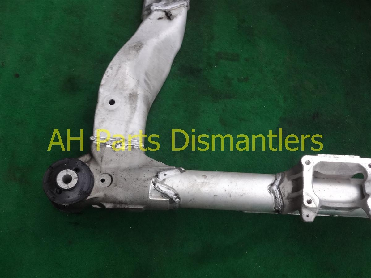 2005 Acura RL Crossmember FRONT SUB FRAME CRADLE BEAM 50100 SJA A00 50100SJAA00 Replacement