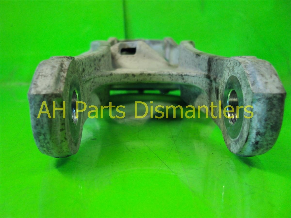 2005 Acura RL Rear Driver Lower Control Arm A 52380 SJA A01, Replacement