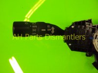 2009 Acura MDX Column combo HEAD LIGHT SWITCH HEAD LAMP Replacement