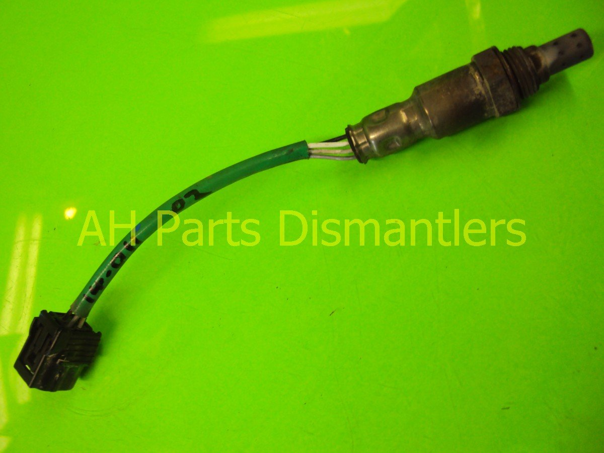 2009 Acura TSX Oxygen Rear O2 SENSOR 36532 R40 A01 36532R40A01 Replacement