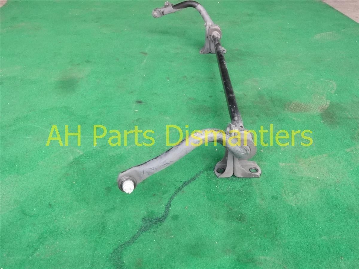 2005 Honda S2000 Sway Fr Stabilizer Bar 51300 S2A 033 Replacement