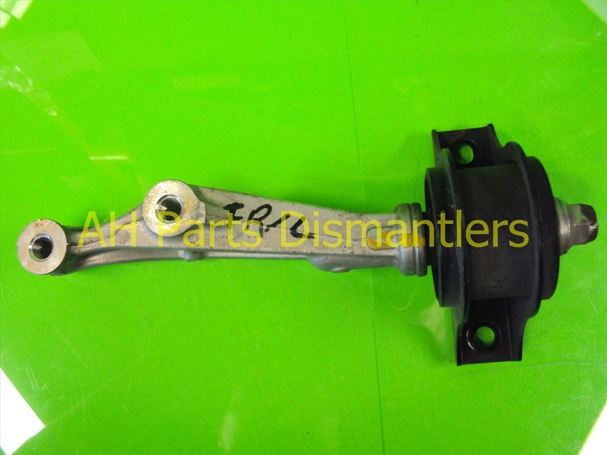 2005 Honda S2000 Engine Motor Front driver DIFFERENTIAL MOUNT 50760 S2A 000 50760S2A000 Replacement