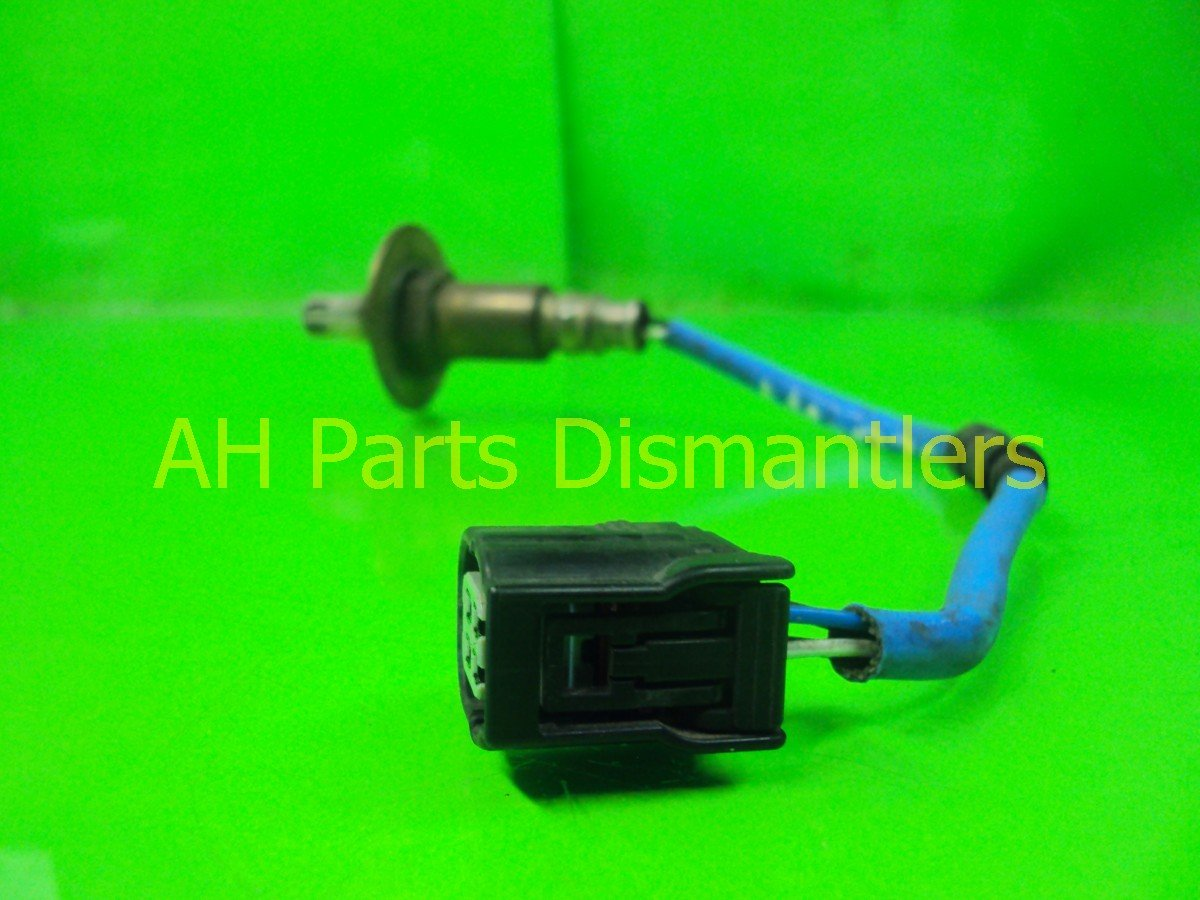 2007 Honda CR V MIDDLE OXYGEN SENSOR 36532 RZA 004 36532RZA004 Replacement