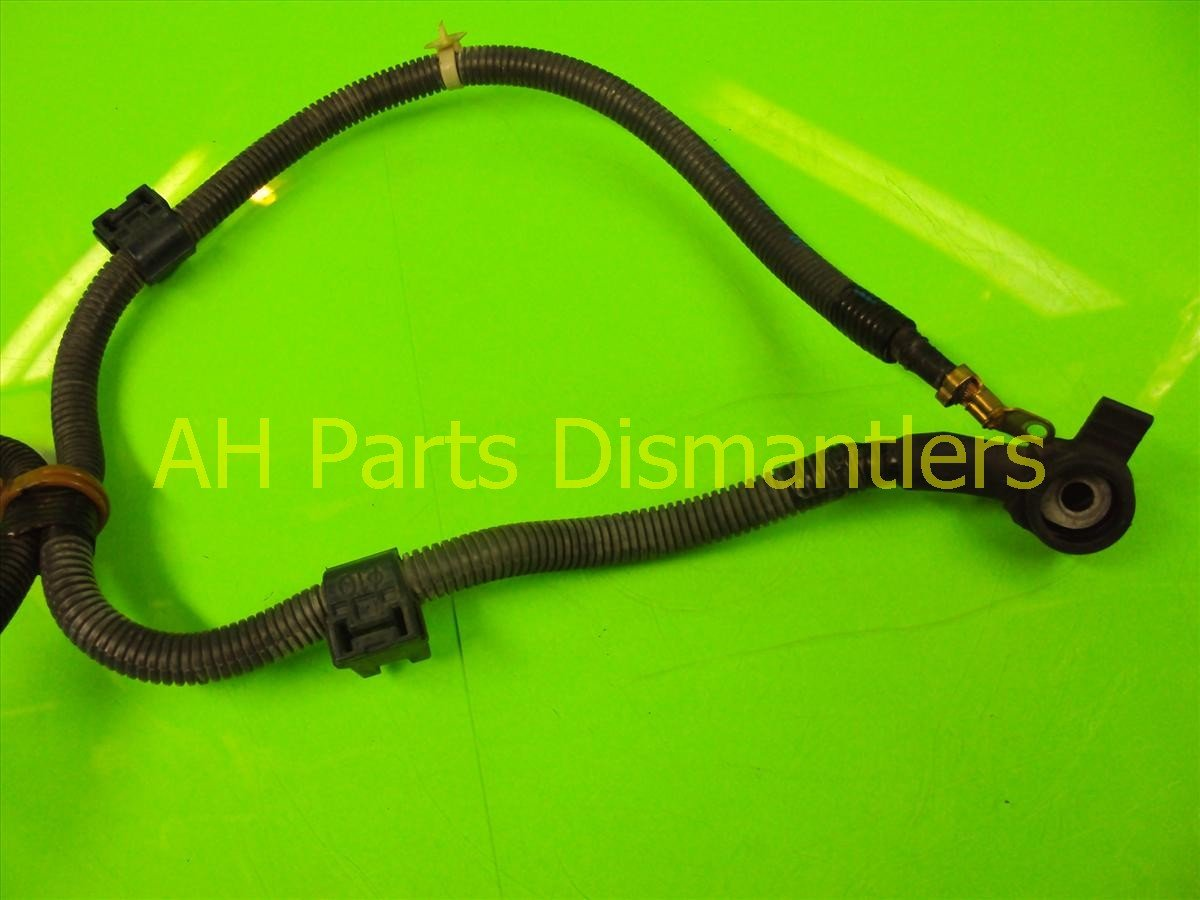 2005 Honda S2000 Battery STARTER CABLE 32410 S2A A10 32410S2AA10 Replacement
