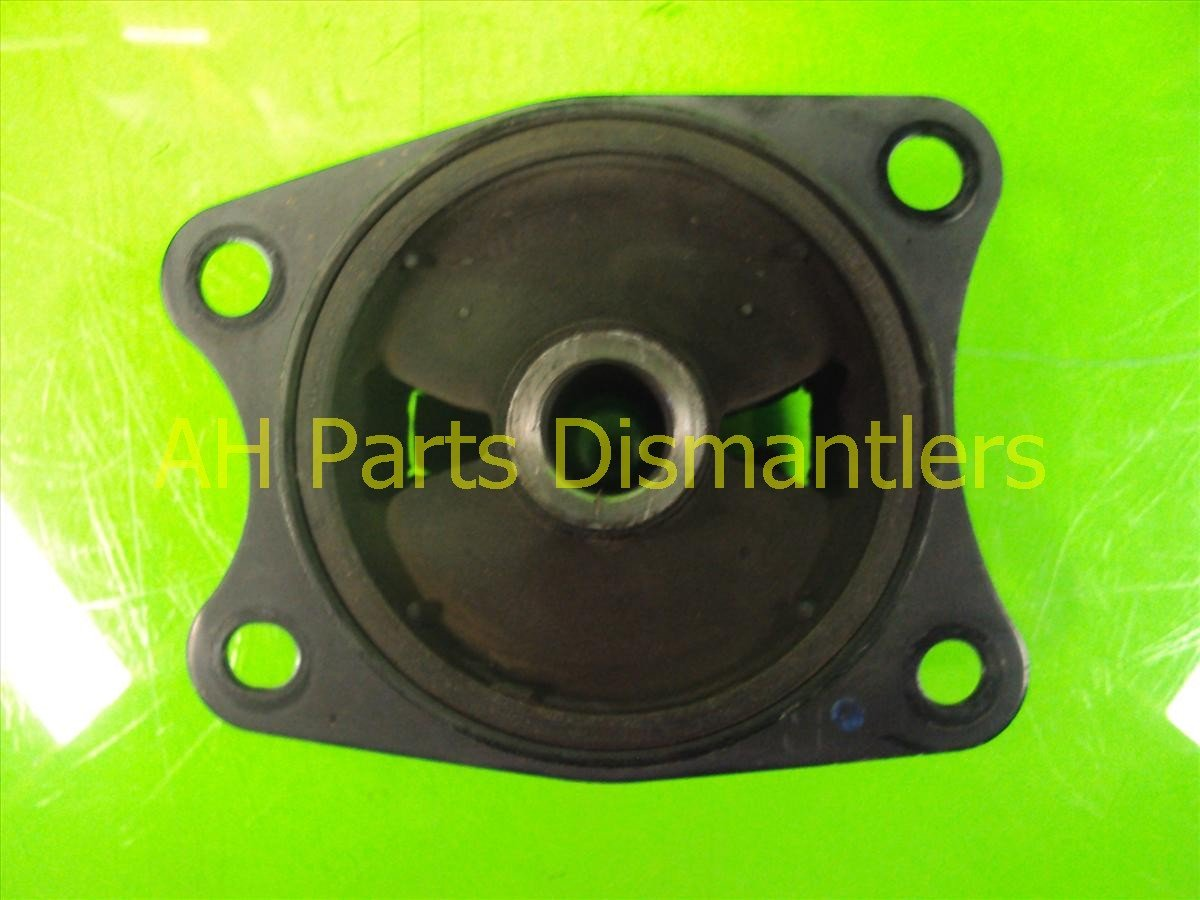 2005 Honda S2000 Engine Motor Rear passenger DIFERENTIAL MOUNT 50730 S2A 013 50730S2A013 Replacement