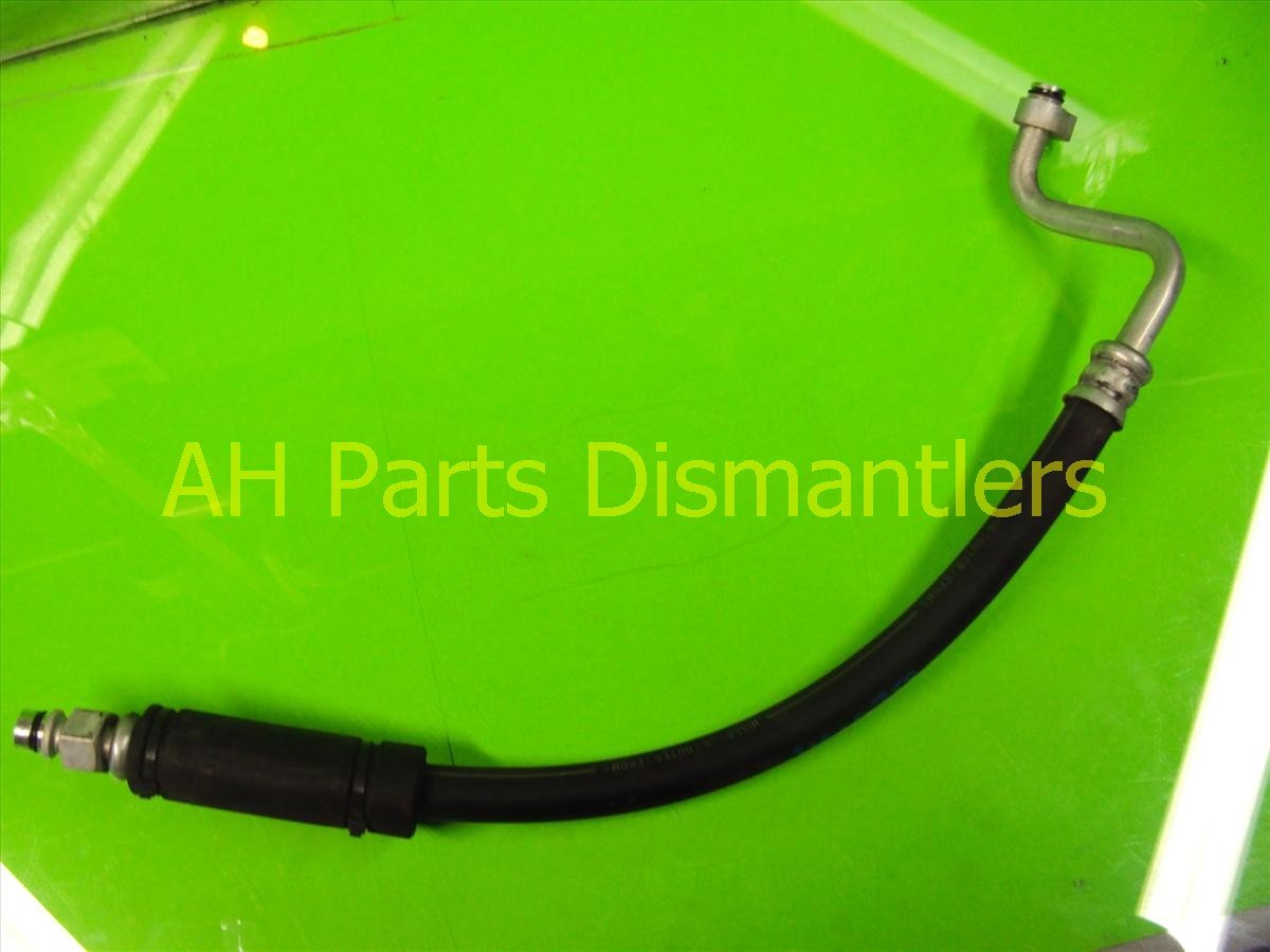 2007 Honda CR V AC Pipe Line SUCTION HOSE 80311 SWA A02 80311SWAA02 Replacement