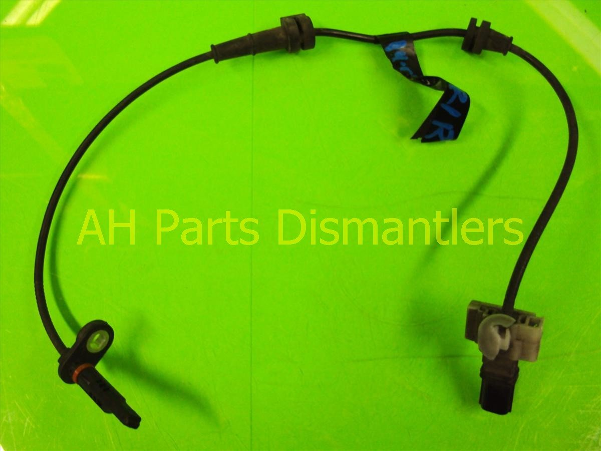 2009 Acura TSX REAR ABS SENSOR 57470 TL1 G02 57470TL1G02 Replacement