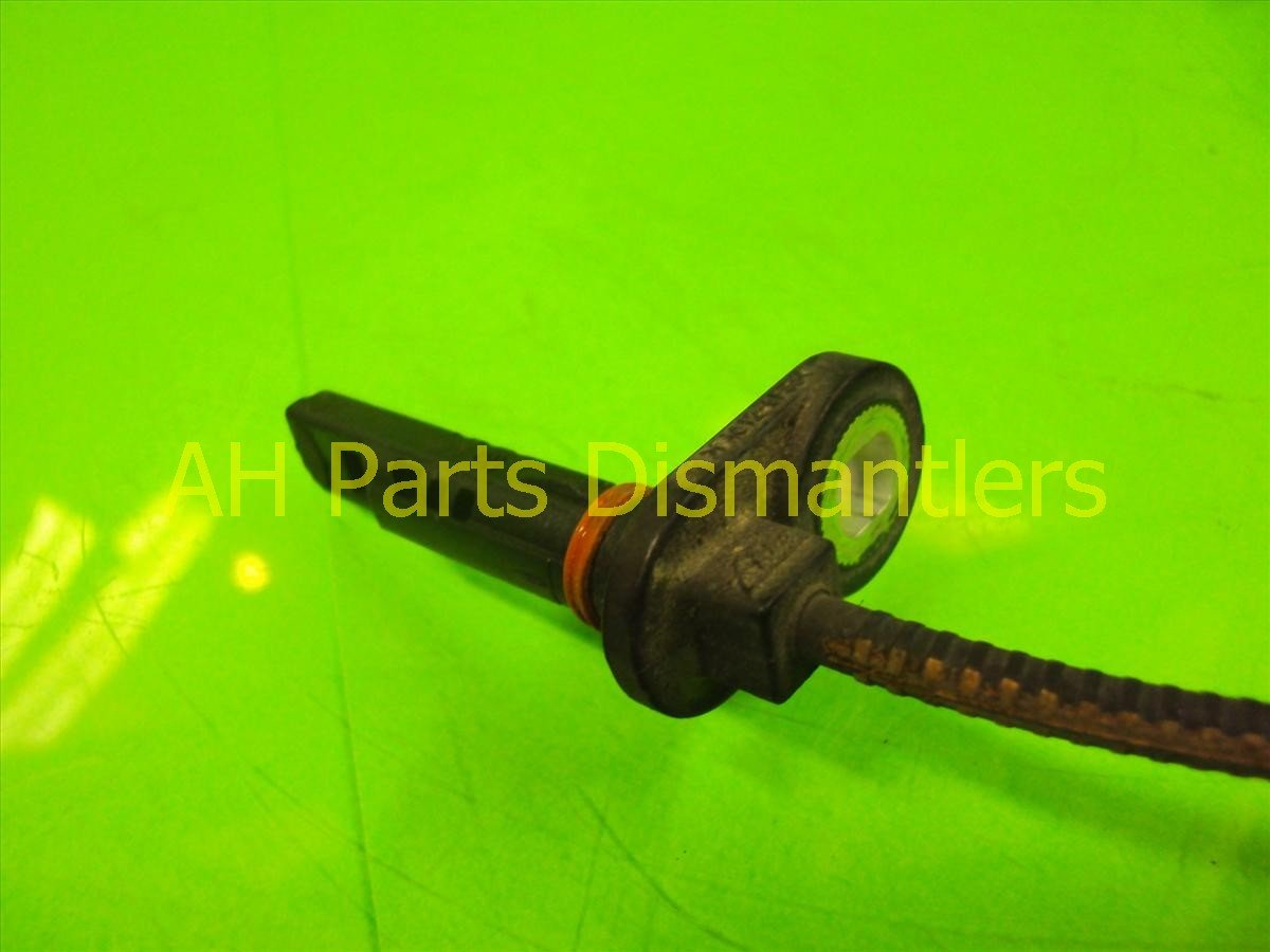 Buy $45 2009 Acura TSX Rear ABS SENSOR 57470-TL1-G02 57470TL1G02 72672-1 Replacement