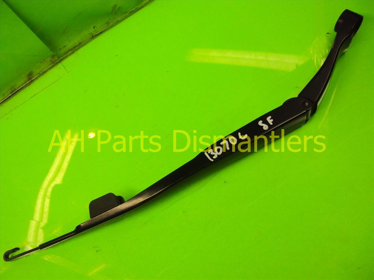 2009 Acura MDX Windshield Driver WIPER ARM 76600 STX A01 76600STXA01 Replacement