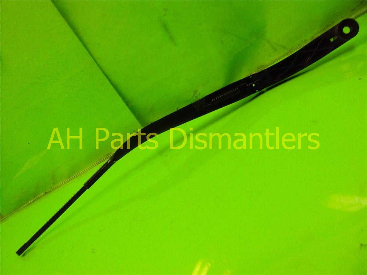 2009 Acura MDX Windshield Passenger WIPER ARM 76610 STX A01 76610STXA01 Replacement