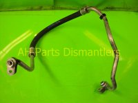 1999 Acura CL AC Pipe Line DISCHARGE HOSE 80315 SS8 A01 80315SS8A01 Replacement